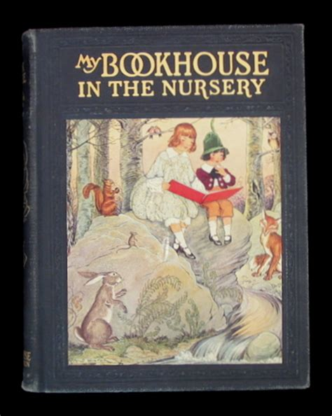 from houses to revisiting a literary childhood books list of early 20th century children s literature