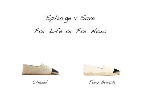 Sepatu Cha Nel Espardilles White eksplorasikan berbagai jenis espadrilles ini dengan desain yang makin variatif yuk popbela