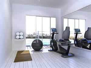 design your own home gym small workout space designs google search home gyms