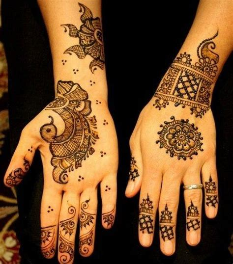 eid mehndi designs 2012 2013 mehandi designs amehndidesign really mehendi designs for eid