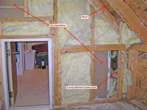 Attic Crawl Space Door by How To Make A Drywall Access Panel Out Of Plywood