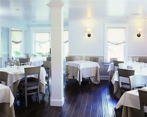 fork table inn fork table inn is on the market