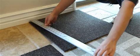 Rugs Installed by The Carpet Installation Carpet Vidalondon