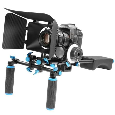dslr store dslr rig 1 dhanstore photo equipment