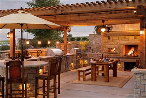 Best Patio Bars by Best Patio Bar Pictures Top 2017 Outdoor Bars