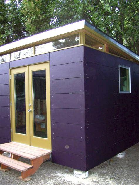 12x16 backyard office kit westcoast outbuildings