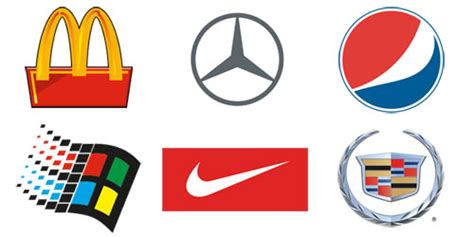 logo symbols for companies the ultimate logo manifesto big opposable