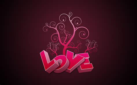 sorhb oaashk mktob aalyha  love  sobr kayro