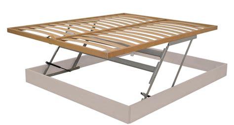 ferramenta letto contenitore meccanismo x letto contenitore fare di una mosca