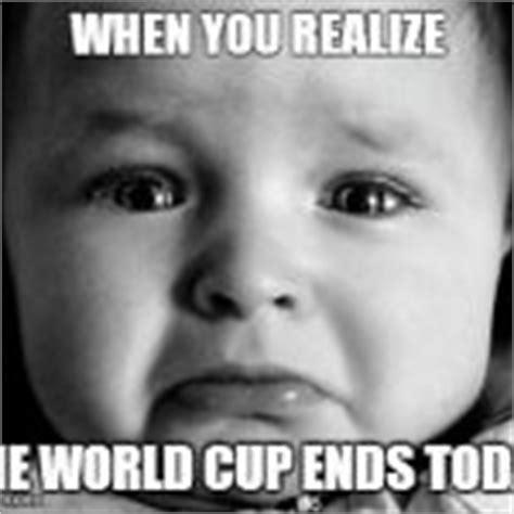 Sad Baby Meme - sad baby meme generator imgflip