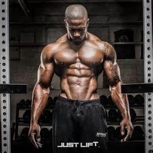 No pain no gain nutrition musculation la base une s 232 che