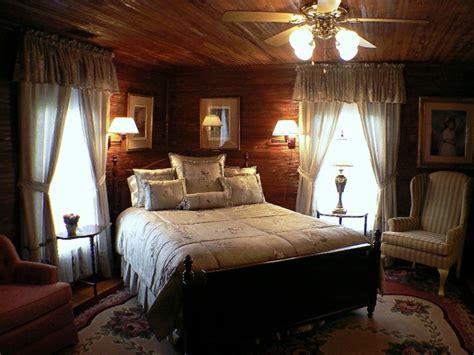 schlafzimmer deckenventilatoren schlafzimmer deckenventilator beste ideen f 252 r moderne