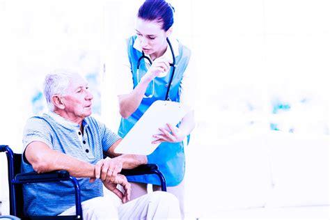 curso de enfermera 2017 precio sueldo y funciones curso online de valoraci 243 n y cuidados de enfermer 237 a en el