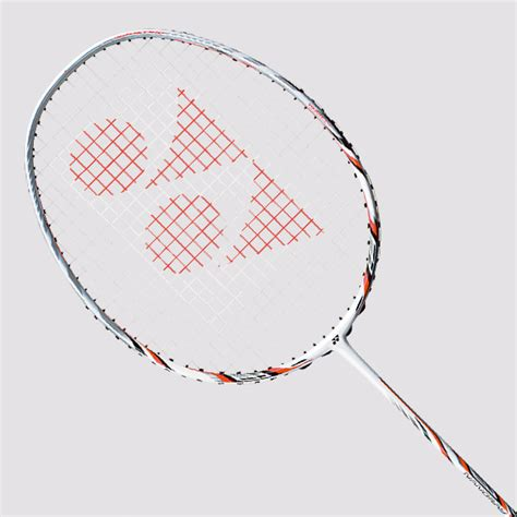 Raket Nanoray 700 Fx yonex nanoray 700 fx sportarticle raquette badminton