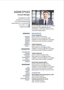 Lebenslauf Formatvorlage 11 Lebenslauf Muster Ausbildung Bewerbungsschreiben Grafiker Lebenslauf Formatvorlage