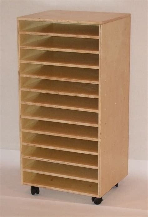 Dressing Cabinet by Dressing Frame Cabinet For 12 Dressing Frames Montessori
