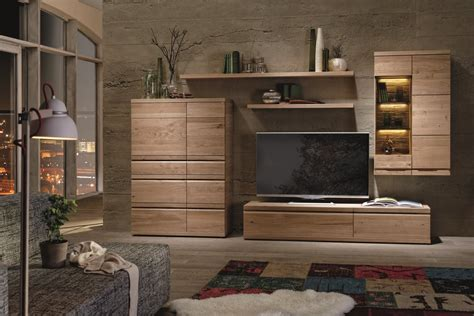Meuble Tv En Noyer by Meuble Tv Design Votre Meuble Design Tv En Noyer Ou En Ch 234 Ne