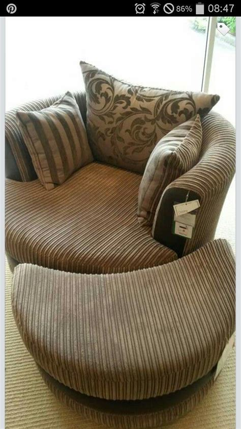 cuddle armchair 25 best ideas about cuddle chair on pinterest cabin furniture rattan garden chairs