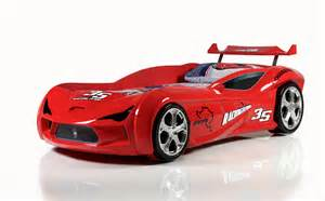 race car beds for buy mvn2 racer e2 80 93