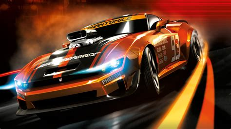 Race Car Wallpaper For Walls by Car Cool Wallpaper Free Gamefree