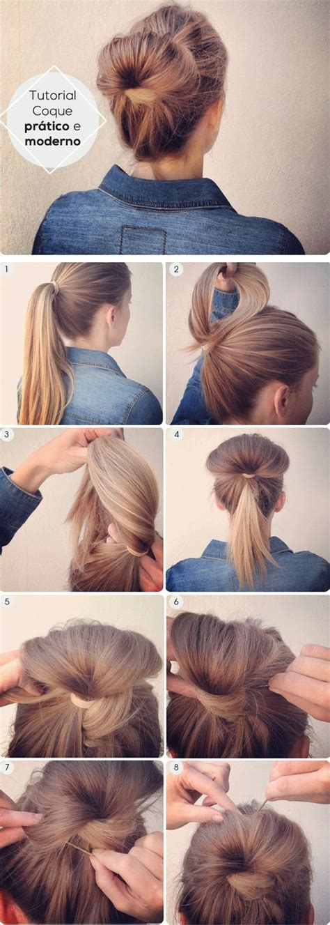 no work hairstyles 2517 best images about hairstyles on pinterest ponytail