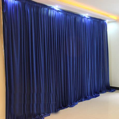 cheap silk drapes online get cheap ivory silk drapes aliexpress com