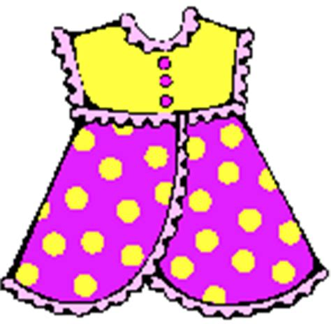 Baby Dress Plais Drees Bayi kleding plaatjes en animatie gifs animaatjes nl
