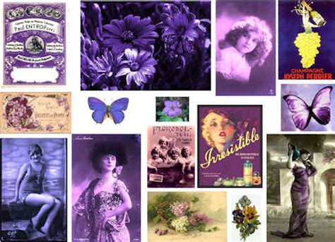 the color purple book publisher the color purple collage sheet giveaway eight winners