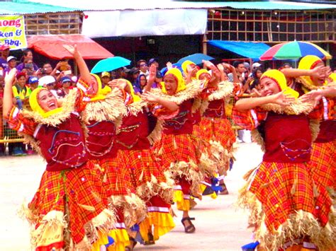 manggahan festival  street dancers sizzle