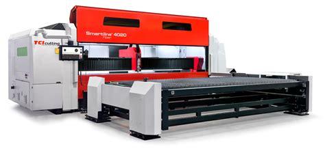 corte en maquina laser maquina corte laser fibra maquina laser fibra