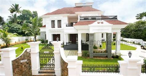 indian home interior design photo middle class