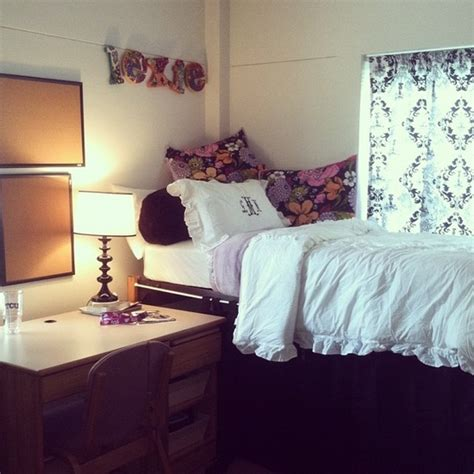 room decorating ideas pinterest dorm room ideas pinterest autos post