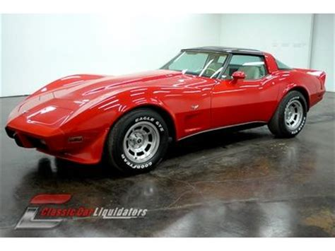 sell used 1975 chevy corvette l82 4 speed in tuscaloosa alabama united states sell used 1979 chevrolet corvette l82 350 v8 4 speed ps ac console tilt pw pb look at it in