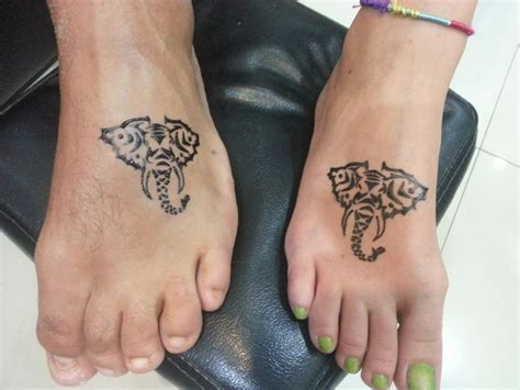 how long does a henna tattoo stay on 100 henna in marrakesh u2014 where best henna for