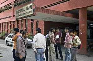 Jbims Executive Mba by India S Best Business Schools Colleges Top Management