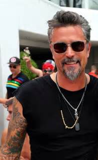 richard rawlings hair nici larson on richard rawlings facial hair and goatee