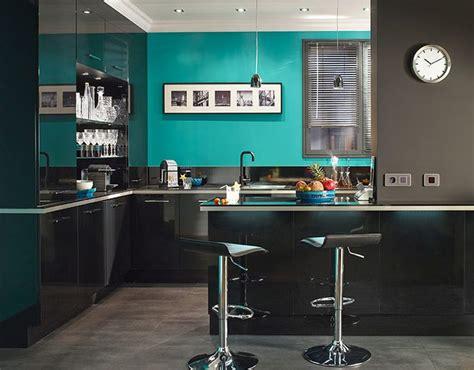 peinture brillante pour cuisine peinture brillante pour cuisine peinture d colab meuble