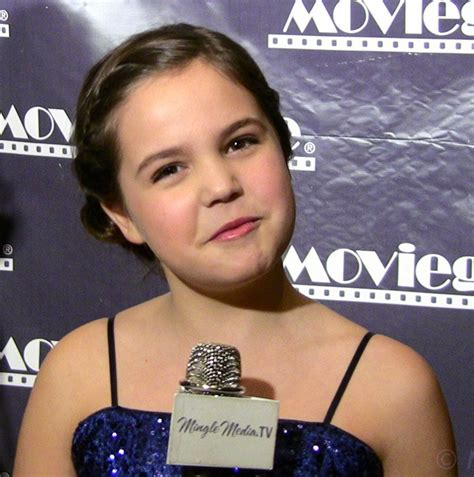 dillion harper wizards of waverly place bailee madison house wiki fandom powered by wikia