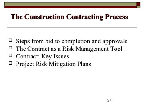 design and build contract disputes construction contract dispute resolution