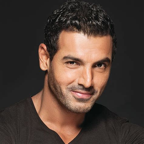 john abraham numbers matter as producer not as actor john abraham