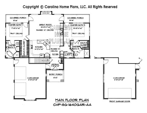 basement entry floor plans pdf file for chp sg 1596 aa affordable small home plan 1600 square