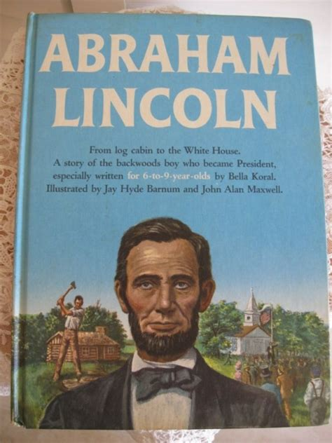 abraham lincoln best biography 63 best images about jay hyde barnum on pinterest