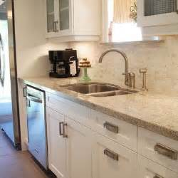 kitchen countertop trends kitchen countertop trends 2014 kitchendesignideasnyc