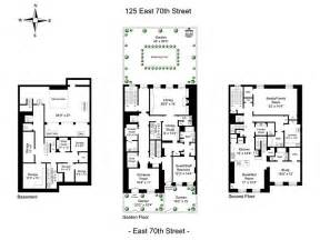 new york townhouse floor plans new york townhouse floor plans luxury homes and real estate sotheby s international realty
