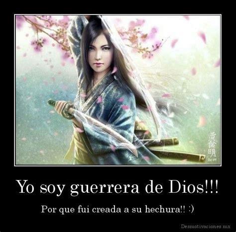 mujer guerrera de dios 1000 images about guerrera de dios on pinterest