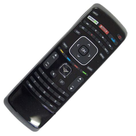 visio remote the gallery for gt vizio tv remote
