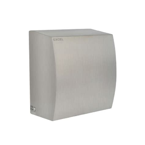 dispense excel excel autotowel manual dispenser ecowize