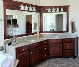 Custom Size Bathroom Vanity Tops by Solid Surface Bath Vanity Countertops Frequently Asked