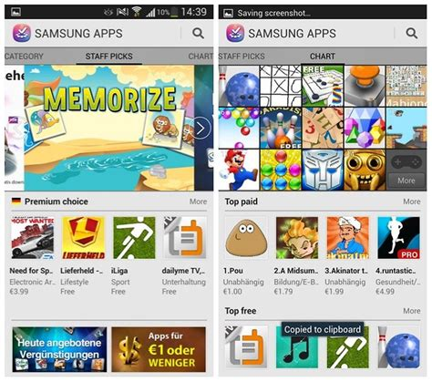 galaxy s4 app samsung galaxy s4 review is last year s phone still a