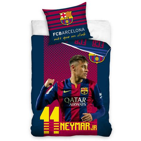 boys bedding sets and accessories barcelona bedding and bedroom accessories boys football